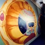 mural-closeup-1