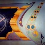 mural-closeup-d