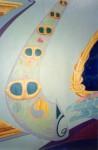 mural-closeup-e
