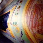 mural-closeup-f