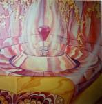 mural-closeup-g