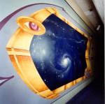 mural-closeup-h