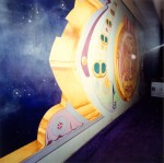 mural-closeup-i