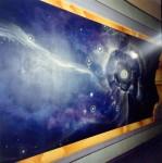 mural-closeup-j