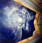 mural-closeup-k