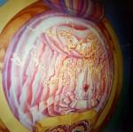 mural-closeup-m