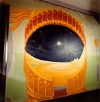 mural-closeup-n