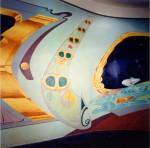 mural-closeup-o