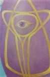 mural-eye-two