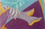 mural-lady-legs