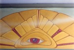 mural-the-eye