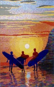 SurferMuralinDanaPoint72