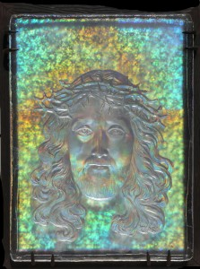 Face of Christ1