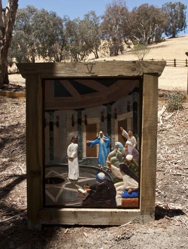 5-Sanhedrin